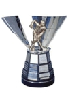 Maurice Richard Trophy